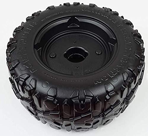 Power-Wheels-K8285-2039-Wheel-F-150-Right