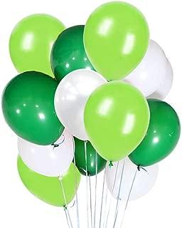 Best big ben balloon Reviews