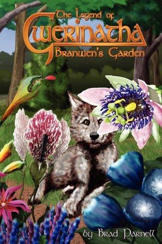 Image of Branwen's Garden