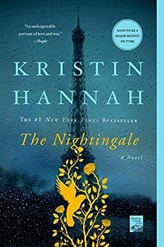 The Nightingale  A Novel