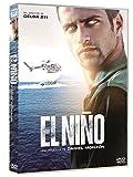 El Niño [DVD]