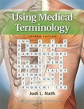 Best using medical terminology Reviews