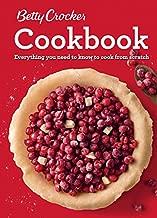 Best betty's cookbook Reviews