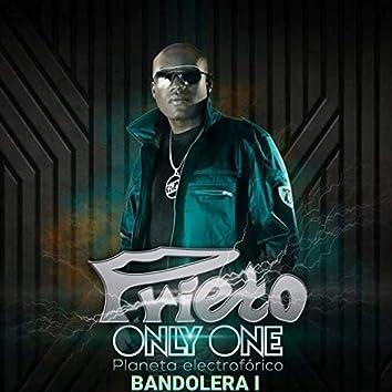 Bandolera I
