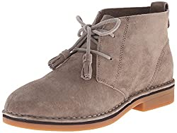 best travel boots for women