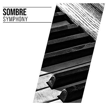 # Sombre Symphony