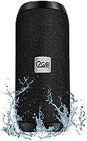 Caixa De Som Bluetooth I2go 10W RMS Resistente à Ága