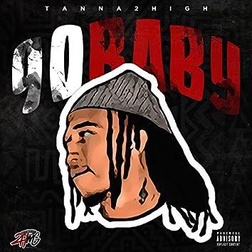 90 Baby