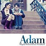 Adam Original Motion Picture Soundtrack