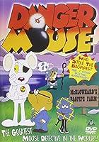 Danger Mouse [DVD]
