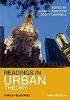 Readings in Urban Theory 3e