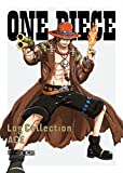 """ONE PIECE Log Collection """"ACE""""[DVD]"""