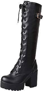 Best mtng platform shoes Reviews