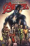 All-New Uncanny Avengers (2015 II)T03 - Rebondir - Format Kindle - 9,99 €