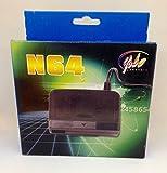 Yobo Gameware N64 Power Supply