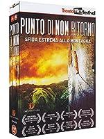 Punto Di Non Ritorno - Sfida Estrema Alla Montagna (2 Dvd) [Italian Edition]