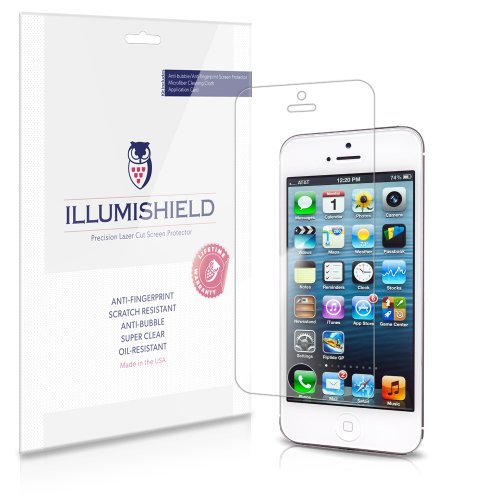 iphone 5s screen protectant - 3