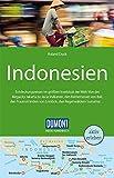 51BqaUD6x L. SL160  - Reisetipps und Wissenswertes Java, Indonesien