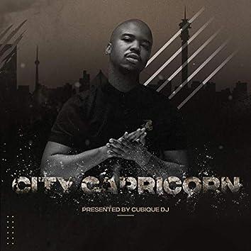 City Capricorn
