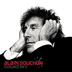 Collection-Best of 1984-2001 (Double Vinyle Noir)