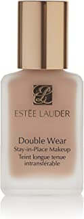 (2C1 Pure Beige) - Estee Lauder Double Wear Stay-in-Place Makeup, 2C1 Pure Beige