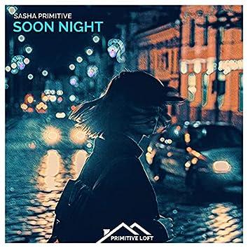 Soon Night