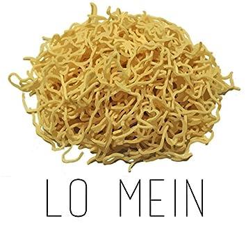 Lo Mein (Chill Trap)