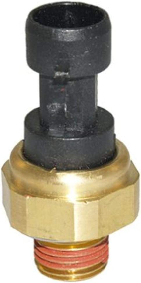 Original We OFFer at cheap prices Engine Complete Free Shipping Management 80014 Switch Pressure Oil