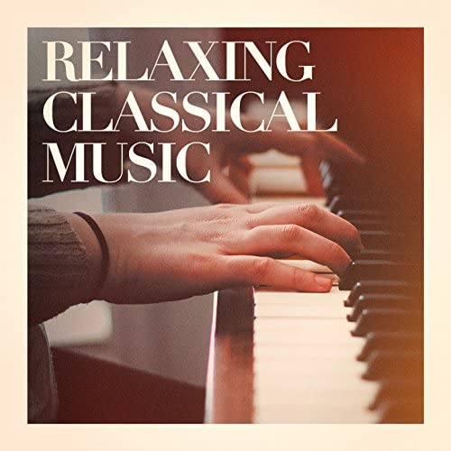 Exam Study Classical Music Orchestra, Classical Study Music, Relaxing Music Therapy