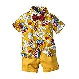 2019 Moda Parte Superiore della Maglietta del Fumetto della Ragazza del Bambino T-Shirt con Paillettes Coreana Camicia per Bambini Bambino Ragazzo Piccolo Gentiluomo Camicia