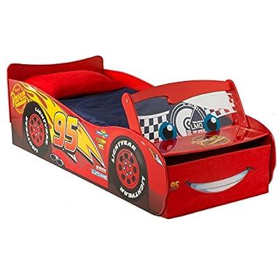 Disney Cars para cama por HelloHome