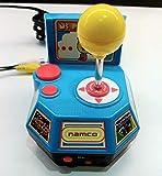 Namco Plug & Play TV Games: Ms Pac Man, Pole Position,...