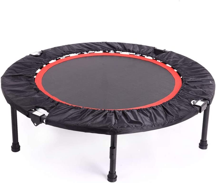 Outstanding Folding Children's Trampoline Japan Maker New Fitness Spring Family S Indoor Bed