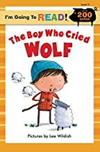 Best the boy who never cried Reviews