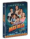Los Rodríguez y el Más Allá [DVD]