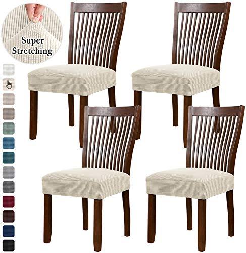 fundas para sillas fabricante Flamingo P