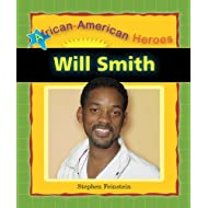 Will Smith (African-American Heroes)