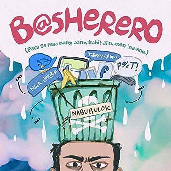 Basherero