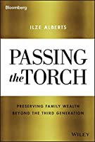 Passing the Torch: Preserving Family Wealth Beyond the Third Generation (Bloomberg)