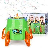 Vahome Bubble Machine for Kids