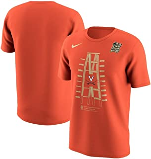 nike virginia cavaliers apparel