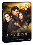 New Moon - The Twilight Saga (Limited Metal Box)