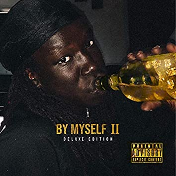 By Myself II (Deluxe)
