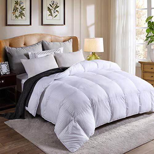 (40% OFF) Down Alternative Comforter $27.59 – Coupon Code