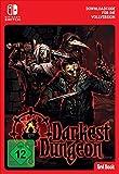 Darkest Dungeon  | Switch - Download Code