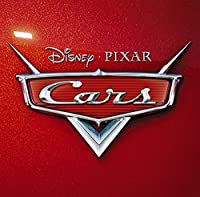 Songs From Cars [Picture Disc LP]