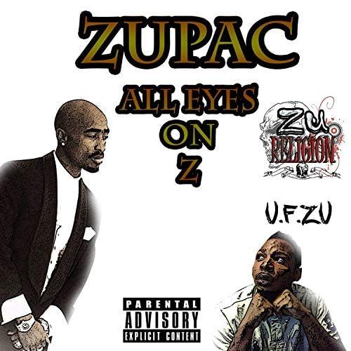 U.F. Zu