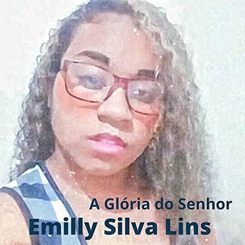 Emilly Silva Lins Oficial2 & Emilly Silva Lins