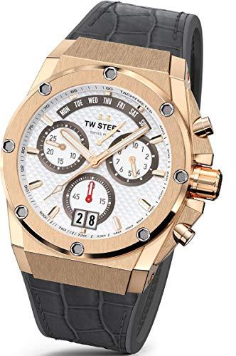 Armbanduhr Unisex TW STEEL -ACE 112- ACE112