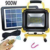 Torcia USB Torcia a Batteria Ricaricabile Lampada a Sospensione a Gancio ZLI Lanterna Solare Portatile Esterna Lanterna a LED Lampada da Campeggio Tenda